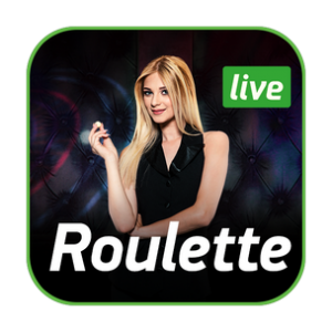 Live Roulette HD